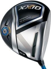 XXIO 11 Driver 10,5 Regular Right Hand