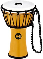 Meinl JRD-Y Junior Djembe Yellow