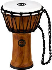Meinl JRD-TA Junior Djembe Twisted Amber