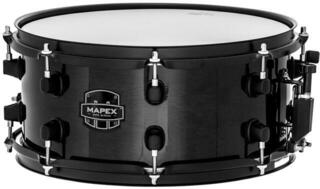 Mapex MPML4650BMB MPX Maple Snare Drum