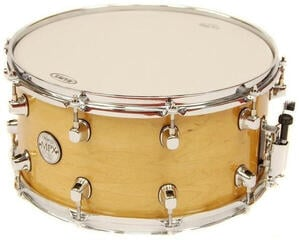 Mapex MPML4800CNL Natural