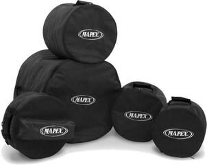 Mapex DB-T26204 Drum Bag Set