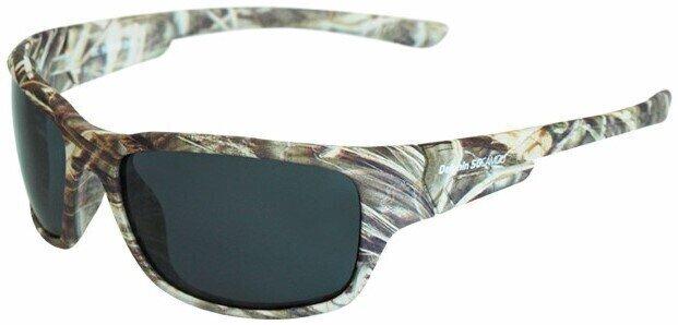Delphin Plovoucí polarizační brýle SG Camou