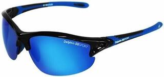 Delphin Polarized Sunglasses SG Sport