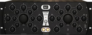 SPL PassEQ All Black