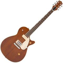 Gretsch G2215-P90 Streamliner Jr. Jet Single Barrel Satin