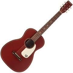 Gretsch G9500 Jim Dandy Oxblood