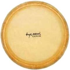 Tycoon MTC-RH110