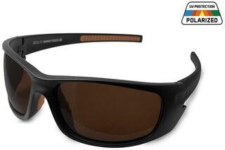 Delphin Polarized Sunglasses SG Eso