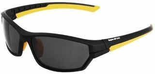 Delphin Polarized Sunglasses SG Power
