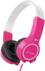 MEE audio KidJamz KJ25 Pink