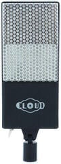 Cloud Microphones Cloud 44-A