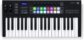 Novation Launchkey 37 MK3