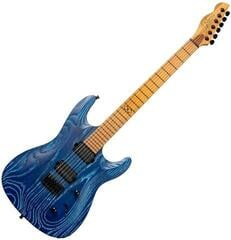 Chapman Guitars ML1 Pro Modern Zima Blue