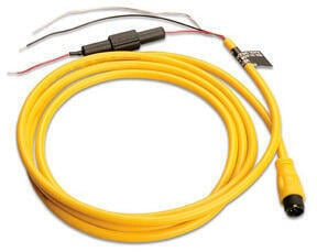 Garmin NMEA 2000 Power Cable