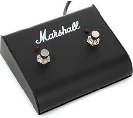 Marshall PEDL 10016 Footswitch Dual-LED
