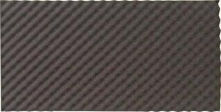 Mega Acoustic PA-S-10050-DG 100x50x4 Dark Gray