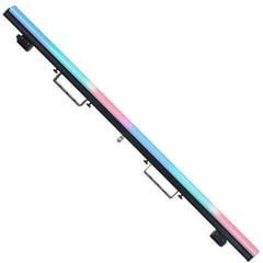 ADJ Pixie Strip 60 LED Bar