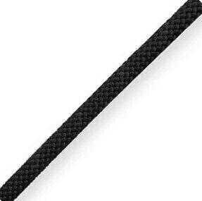 Lanex Sandow noir 4 mm