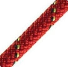 Lanex Shock Cord Green-Red 6mm