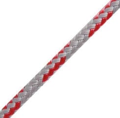 Lanex Hurricane Grey-Red Grey/Red