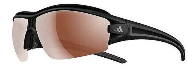 Adidas SOG 155/567 (A167) CLEAR-BLUEM.V