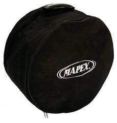 Mapex EBT100800MP Bag for Tom