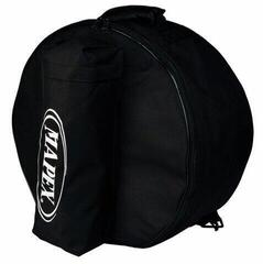 Mapex EBS145500MP Bag for Snare