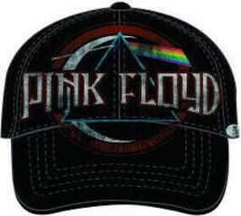 Pink Floyd Unisex Baseball Cap Dark Side of the Moon