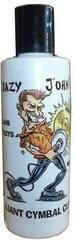 Crazy John CJBP