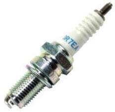 NGK 7839 DR7EA Standard Spark Plug