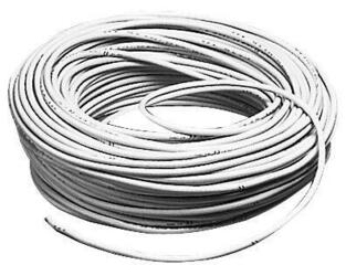 Osculati Cable ''G-58/152''