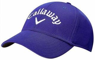 Callaway Mens Side Crested Cap Surf The Web