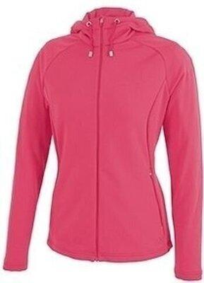 Galvin Green Diane Insula Womens Jacket Azalea M