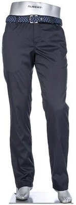 Alberto Nick-D-T Rain Wind Fighter Mens Trousers Navy 50