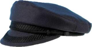 Sailor Mariner Hat