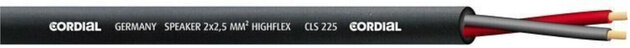 Cordial CLS 225