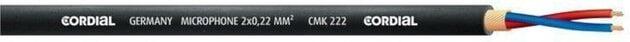 Cordial CMK 222