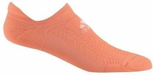 Adidas Performance Sock Chalkcora