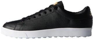 Adidas Adicross Classic Junior Golf Shoes