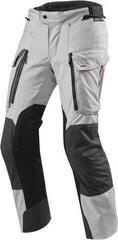 Rev'it! Trousers Sand 3 Silver-Anthracite Standard XL