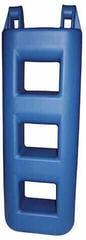 Talamex STAIR FENDER 3 BLUE