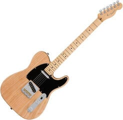 Fender American PRO Telecaster MN Natural