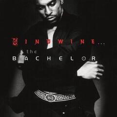 Ginuwine Ginuwine... The Bachelor (2 LP)