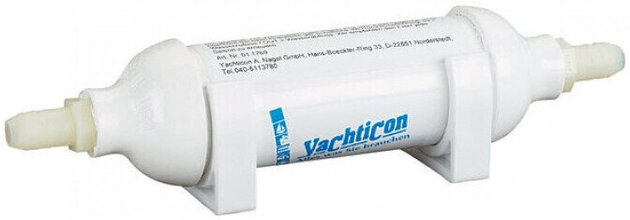 Yachticon Water Filter