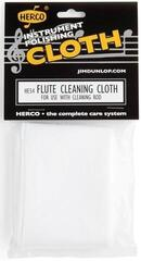 Dunlop HE 54 Cleaning and polishing cloths