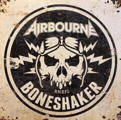 Airbourne Boneshaker (Vinyl LP)
