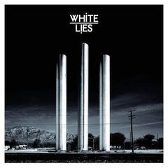 White Lies To Lose My Life... (Vinyl LP)