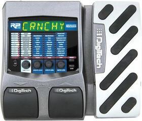 Digitech RP 250