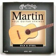 Martin M 130